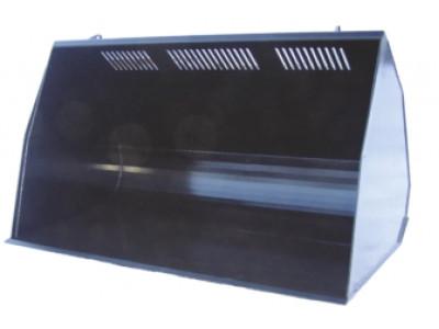 Kevytmateriaalikauha PK 3000