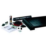 Aurinkopaneelisarja MT 90 MC, 90W